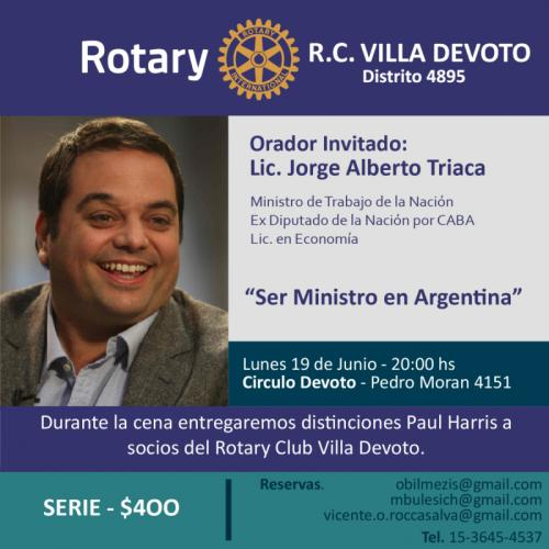 Flyer Jorge Triaca.jpg