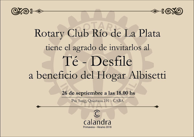 Rotary_RioPlata_tedesfile.PNG