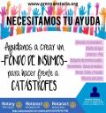 Flyer Rotaract