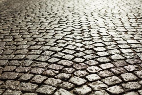 depositphotos_124437820-stock-photo-perfect-cobblestone-streets-of-the.jpg