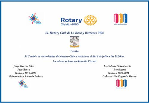 Invitación RC La Boca y Barracas.PNG