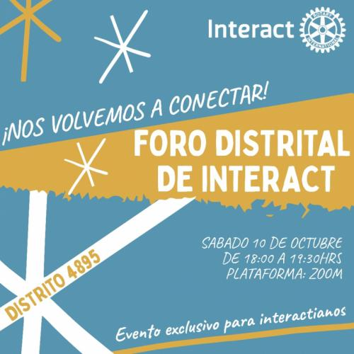 Flyer Foro Distrital de Interact.jpeg