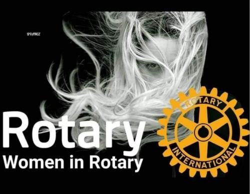 Women in Rotary.PNG