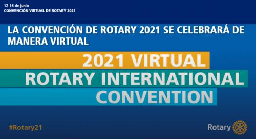 Rotary Convention 2021.PNG
