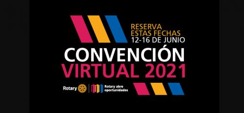 Convención Virtual 2021.png