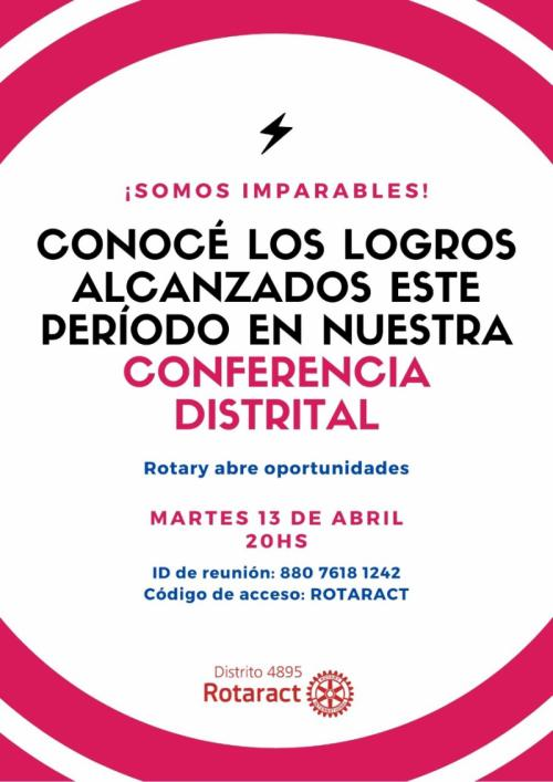 Flyer Conf Rotaract.jpeg